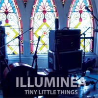 Illuminea - Tiny Little Things