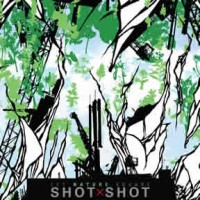 Shot x Shot - Let Nature Square